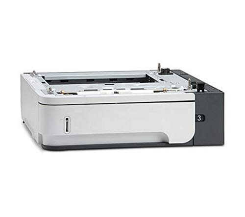 Bestselling Printer Trays