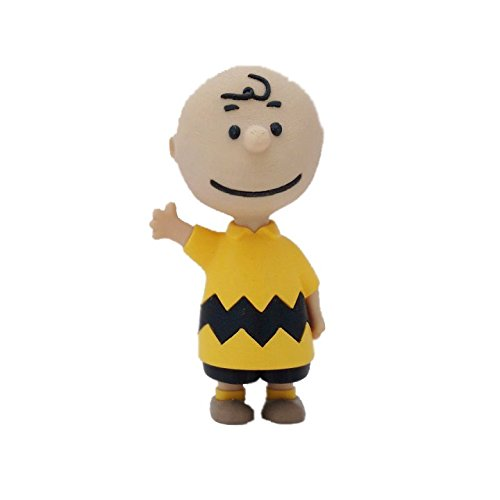 Miniatura - Charlie Brown