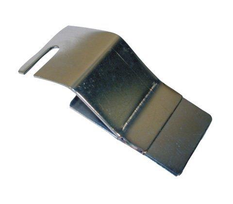 Tiwn Air Tmv Tire Bead Tool 172755