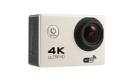 See the TOP 10 Best<br>F60 4K Wifi Action Camera
