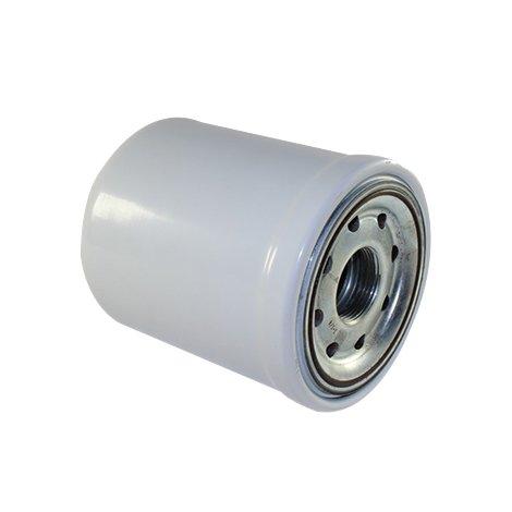 2118617 Gardner Denver Replacement Air//Oil Separator