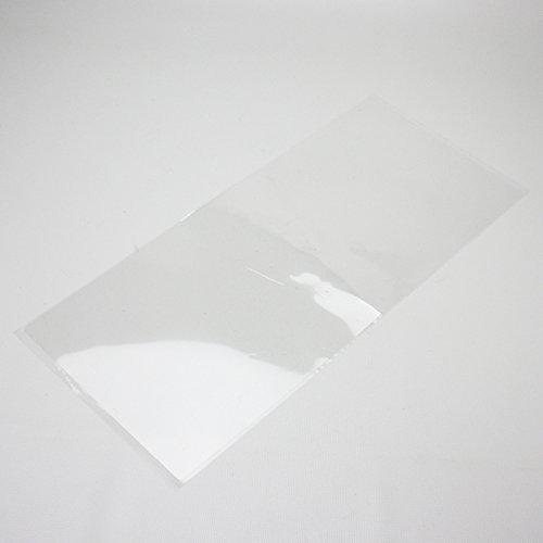 microwave door film - 4
