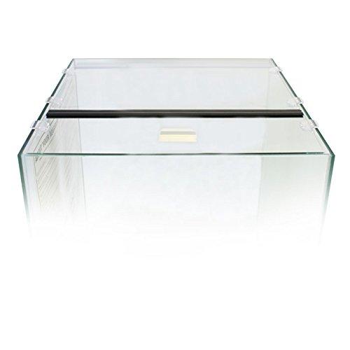 SPECTRUM BRANDS PERFECTO 972225 Glass Canopy for Cube Aqu...