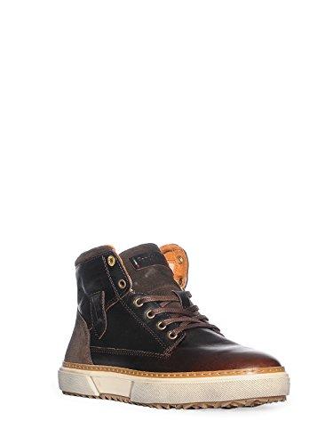 Pantofola d`Oro BENEVENTO DANDY MID - Herren Schuhe Sneaker Warmfutter - 06040941