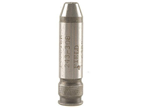 Headspace Gage 308 Winchester Field