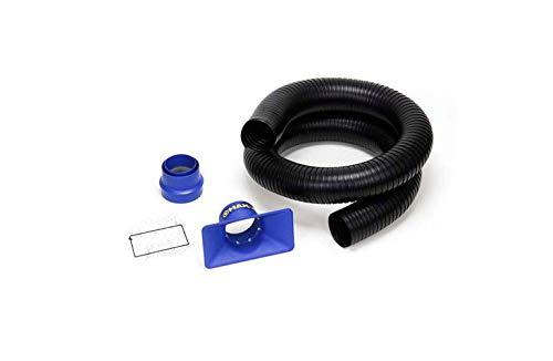 Best Fume Extractor Accessories
