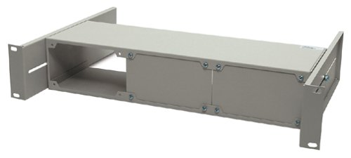 APC Masterswitch Power Receptacles Rackmount Baying ()