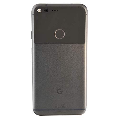 Buy unlocked nexus google