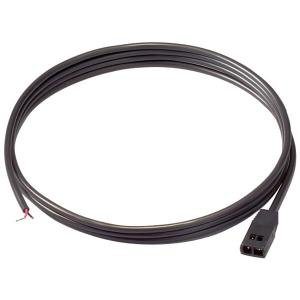 (New Humminbird 720002-1 Waterproof 6-Ft Power Cable High Quality Popular Excellent Performance)