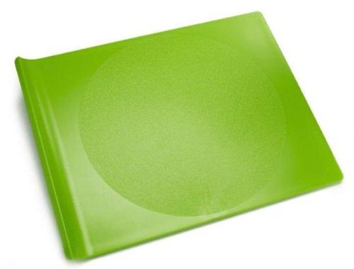 (Cutting Board Small Green)