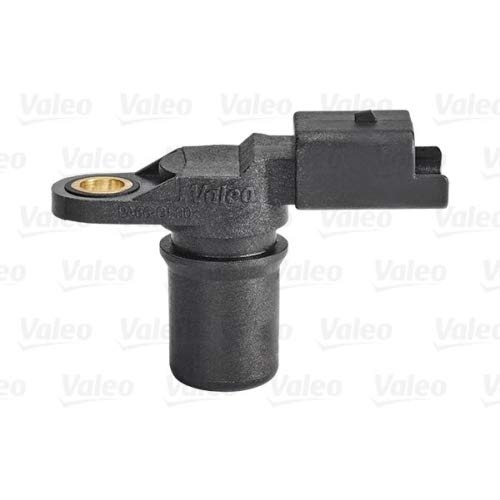 Valeo 255003 Inyecci/ón de Combustible
