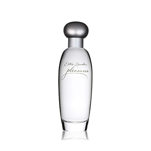 Estee Lauder 'Pleasures' Eau de Parfum Spray, 1.7 oz