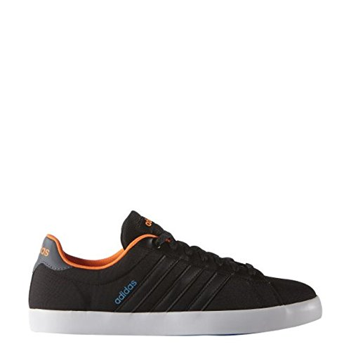 44 St Couleur Orange 0 Noir adidas F99222 Pointure Blanc Derby BOwnHZCxqS