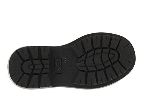 Poshtotz , Chaussures de ville à lacets pour garçon