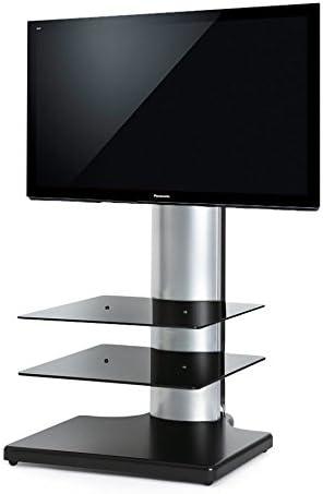 Origin II S2 función atril en televisor de pantalla plana en color ...