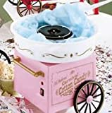 Pack of 1, 25 Lbs. Fragrance Oil Cotton Candy Scent
