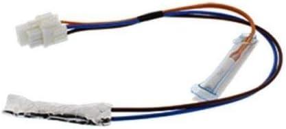 Refrigerator Defrost Sensor Fits for LG 6615JB2005H AP4438477 PS3529340