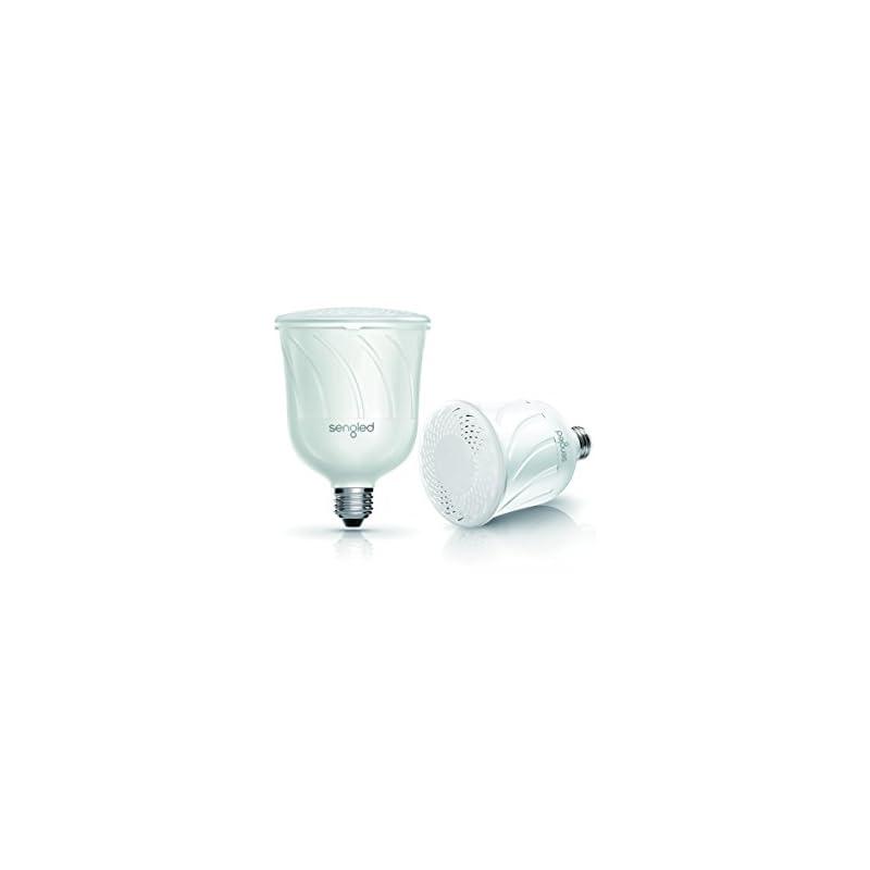 sengled-pulse-led-smart-bulb-with