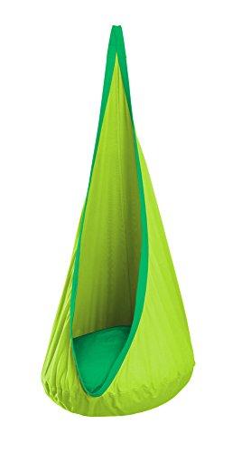 LA SIESTA Joki Froggy – Cotton Kids Hanging Nest