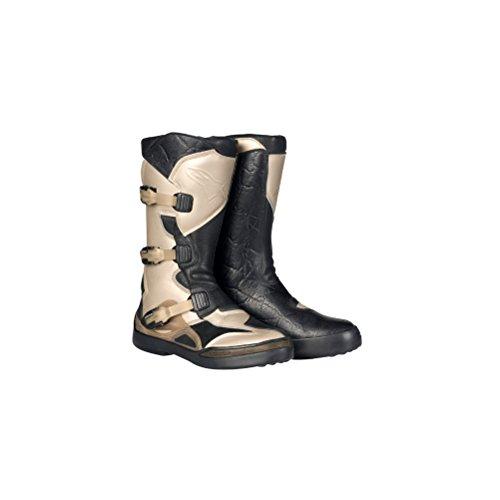 Alpinestars Durban Gore-Tex Boots, Champagne, Size: 10 203709-11-10