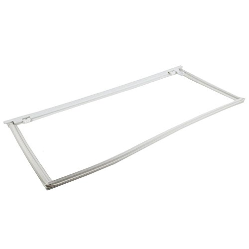 Kenmore Elite 4987JJ2002N Refrigerator Door Gasket, Right