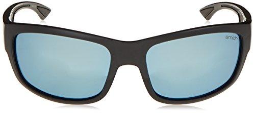 17535ad0345 Smith Optics Dover Sun Sunglasses – SoCutsy… An Online Store That ...