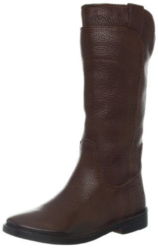 frye-paige-tall-boot-toddler-little-kid-big-kiddark-brown125-m-us-little-kid