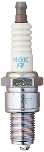 NGK 7986 Spark Plug