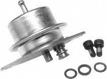 Motorcraft CM4760 Fuel Injection Pressure Regulator