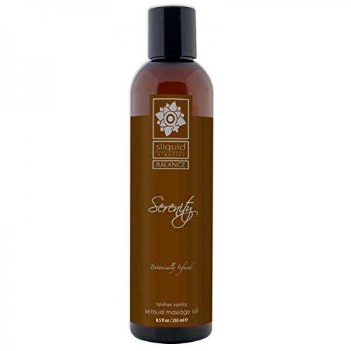 doll2u-sliquid-organics-serenity-massage-oil-42-oz-tahitian-vanilla