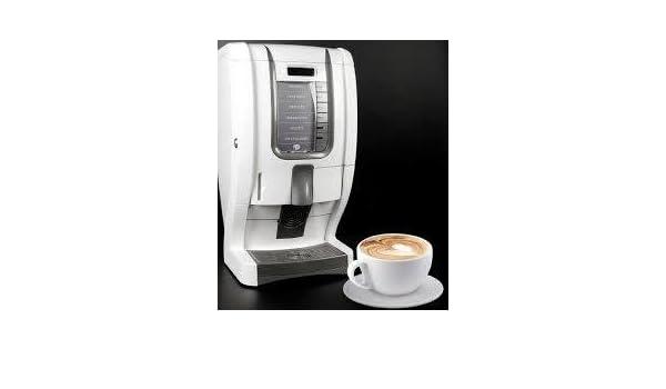 Dispensador automático de café GIMOKA ITALY CUP italycup cápsulas 36 mm: Amazon.es: Industria, empresas y ciencia
