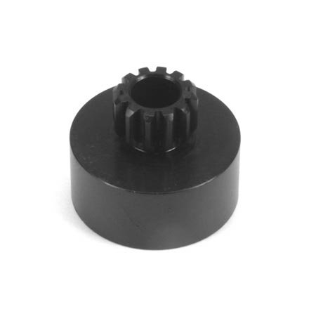 OFNA Clutch Bell With Bearings 12T 10398