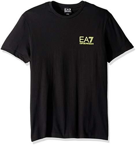 Ea7 di emporio armani the best Amazon price in SaveMoney.es 2f45803215e