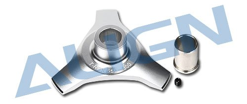 Yoton Accessories Align T-REX 550/600/700/800 Swashplate Leveler H70118 trex 600 Spare Parts with Tracking
