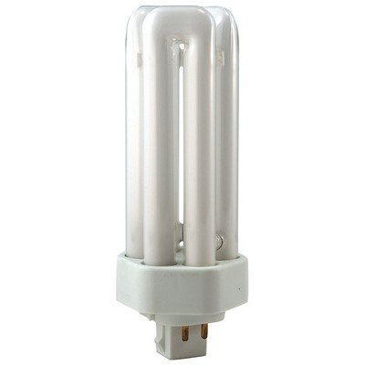 EiKO TT26/41 - 26 Watt Lamp of Type T-4 (Case of 25) by Eiko