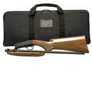 (Galati Gear Takedown Rifle Pouch (23 x9-Inch))
