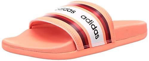 adidas Damen Adilette Comfort Sandal