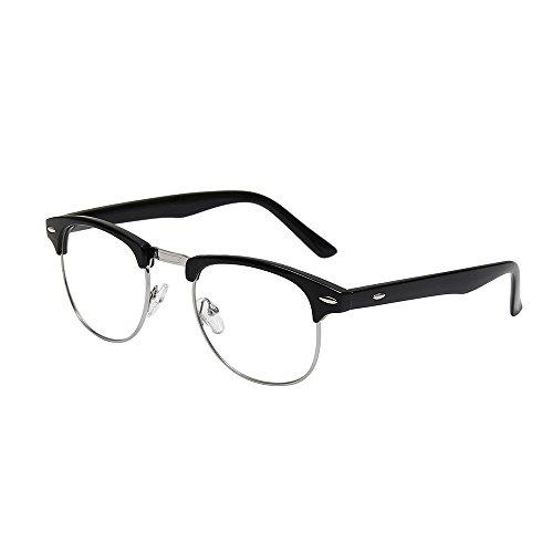 Vintage Glasses Frames: Amazon.com