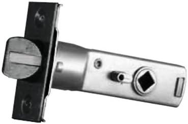 BALDWIN PD 005190 priv-Privacy Poche Serrure Porte