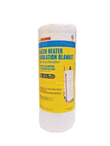 water heater blanket r10 - 3