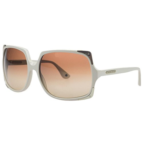 Michael Kors Sunglasses MKS523 109 Bone 61 17 125