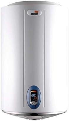 Cointra Godesia - Termo Eléctrico Vertical Programable Cointra Tdg Plus 80 con Capacidad De 80 litros