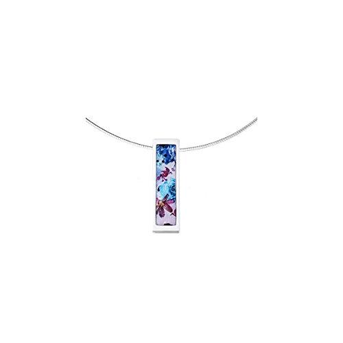 Collier CHRISTIAN LACROIX Laiton - Femme - 45+5cm
