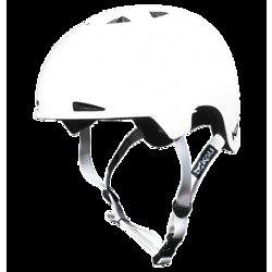 UPC 847435014154, Kali Protectives Viva Helmet Large Solid White
