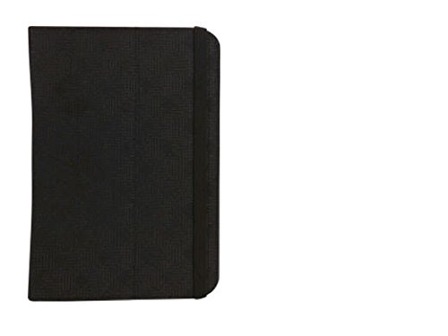 Case Logic 9 to 10 Inches Surefit Classic Folio for Tablet (CBUE-1110)
