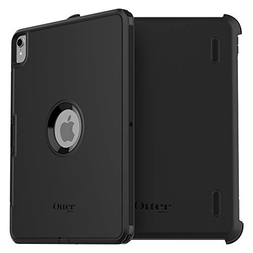 OtterBox Defender Series Case for iPad Pro 12.9