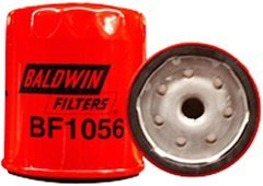 Killer Filter Replacement for ALCO LOCOMOTIVE SP889 (Pack of 4)