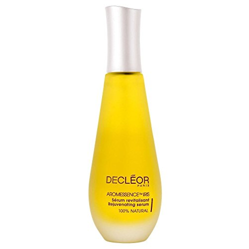 Decléor Aromessence Iris - Iris Oil Aromessence
