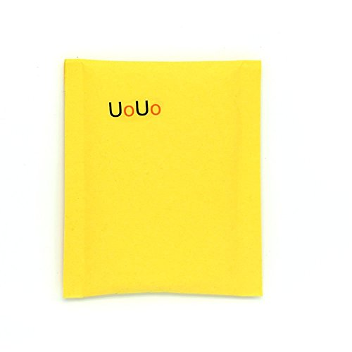 UoUo BL-T32 Battery Replacement for LG G6 (BL-T32) H870 H871 H872 LS993  VS998 3300mAh