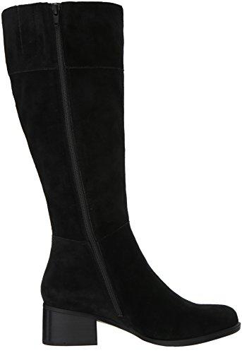 Naturalizer Women's Demi WC Riding Boot Photo #6